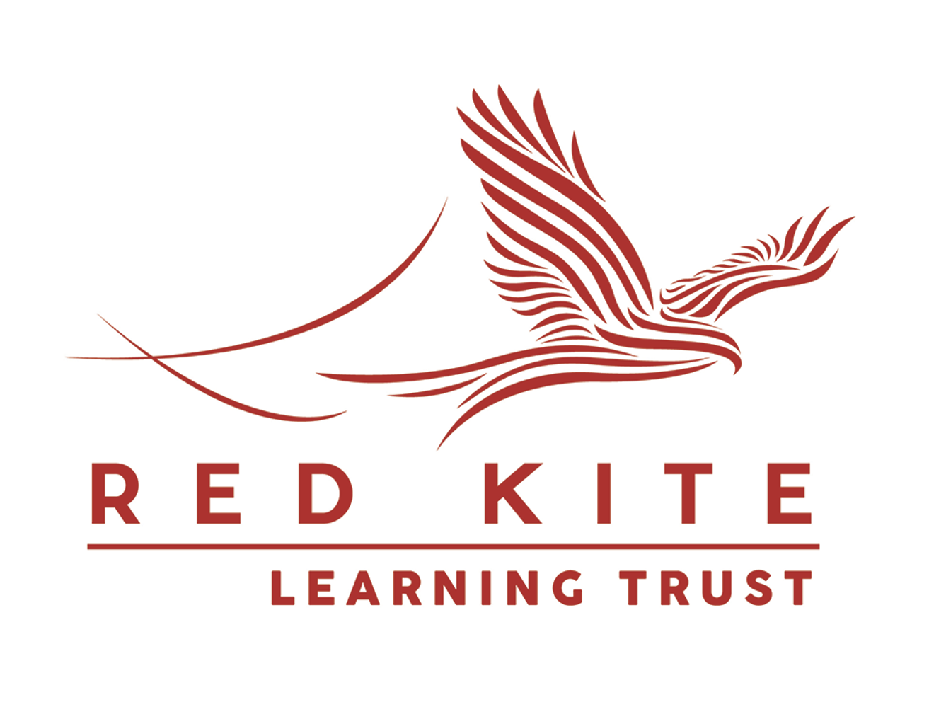 Risk Manager supports The Red Kite Learning Trust